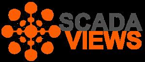 scada-views_web-2016_07_14-09_23_09-utc