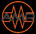amr-logo-01_web-2016_07_14-09_23_09-utc